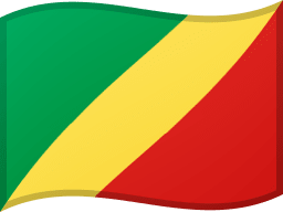 R.Congo